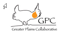 Greater Plains Collaborative logo