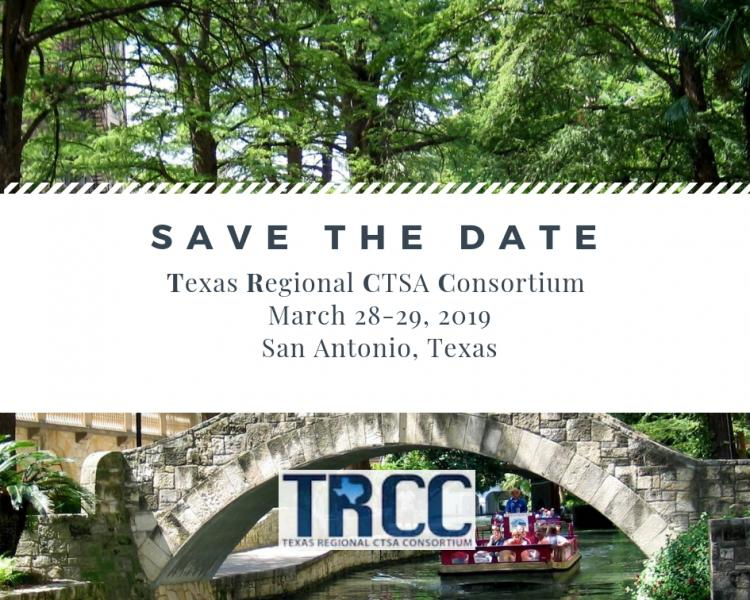 TRCC Save the Date