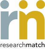 ResearchMatch.org logo