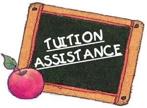 tuition-istancee Employer Tuition Istance Application Form on